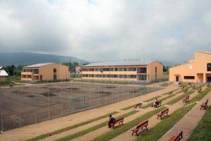 campus scolar