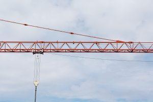 crane-1461008_1920