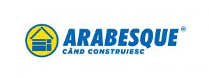 ARABESQUE logo 2016-01
