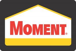 Logo_Moment_CMYK