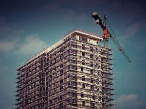 constructii civile si industriale 1