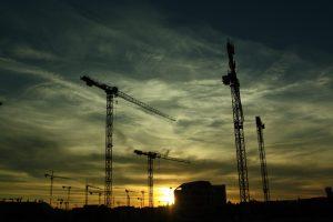 constructii civile si industriale 2