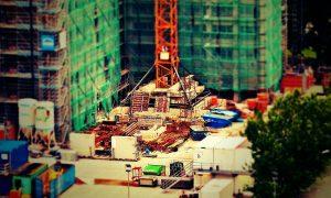 constructii civile si industriale 3