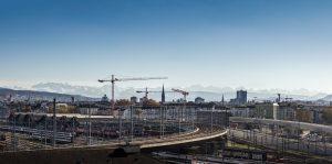 constructii civile si industriale 5