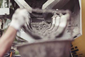 constructii civile si industriale 6