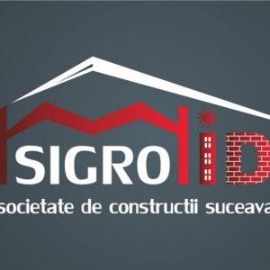 cropped-logo_sigromid.jpg
