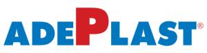 logo-adeplast1