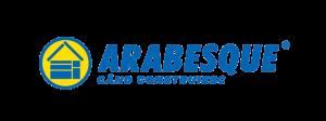 logo arab1