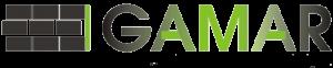 logo-footer-gamar1