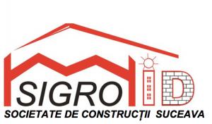 logo nre 2