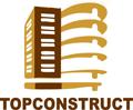 logo-topconstruct-moldova