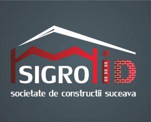 logo_sigromid